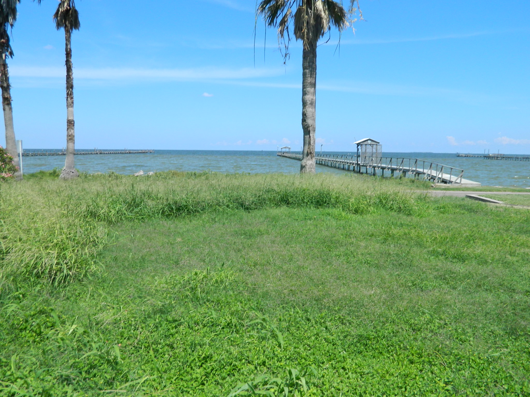 rockport texas waterfront lots for sale