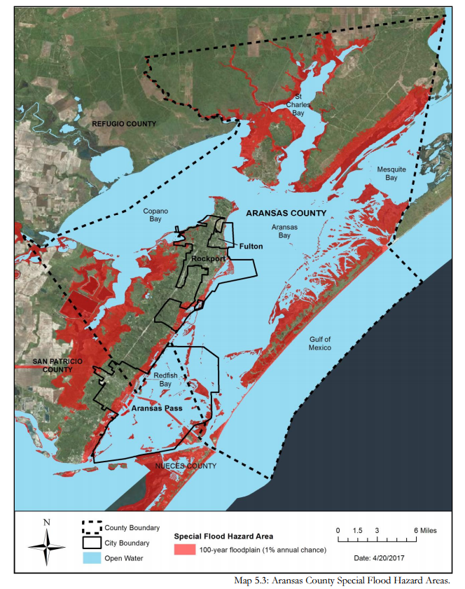 Texas Floodplain Management Plan - Aransas County on map of galveston texas, map of austin texas, map of fulton texas, map of laredo texas, map of united states texas, map of port aransas texas, map of mustang island texas, map of port arthur texas, map of nueces river texas, map of lamar texas, map of sinton texas, map of kingsville texas, map of corpus christi texas, map of copano bay texas, map of south texas, map of texas texas, map of se texas, map of laguna madre texas,